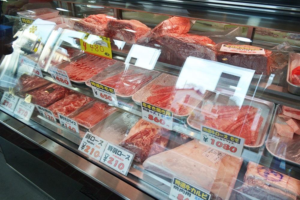 オハヨー精肉店の画像3